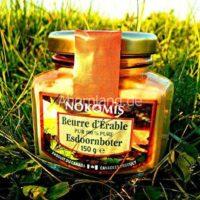 Ahorn Creme 150 g
